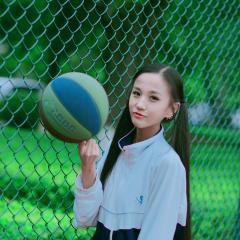 20191013 校服