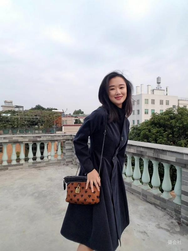 广州兼职服装设计师_广东广州模特 独立设计师一枚,想平时拍在我的工作室一些以 ...