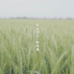 mv日系清新文艺