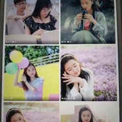 刚登入平台,⬇️ 图虫主页部分照片及以前拍的部分照片,欢迎约拍。