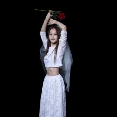 婚纱(摄影@阿康)