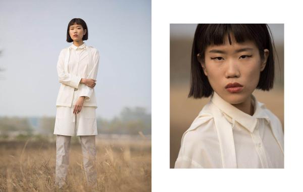 欧美视频哥哥姐姐_北京朝阳模特职业模特,镜头感好,表现力强,美姿丰富,属于