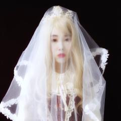 【Lolita】